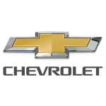 Orr Chevrolet Fort Smith >> Sales Professional Job In Fort Smith Ar Orr Chevrolet