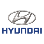 Greg May Hyundai >> Service Technician Job In Waco Tx Greg May Hyundai